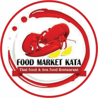 Food Market Kata Restaurant website is loading...