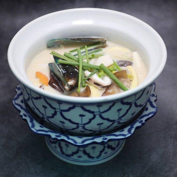 Tom-Kha-Seafood